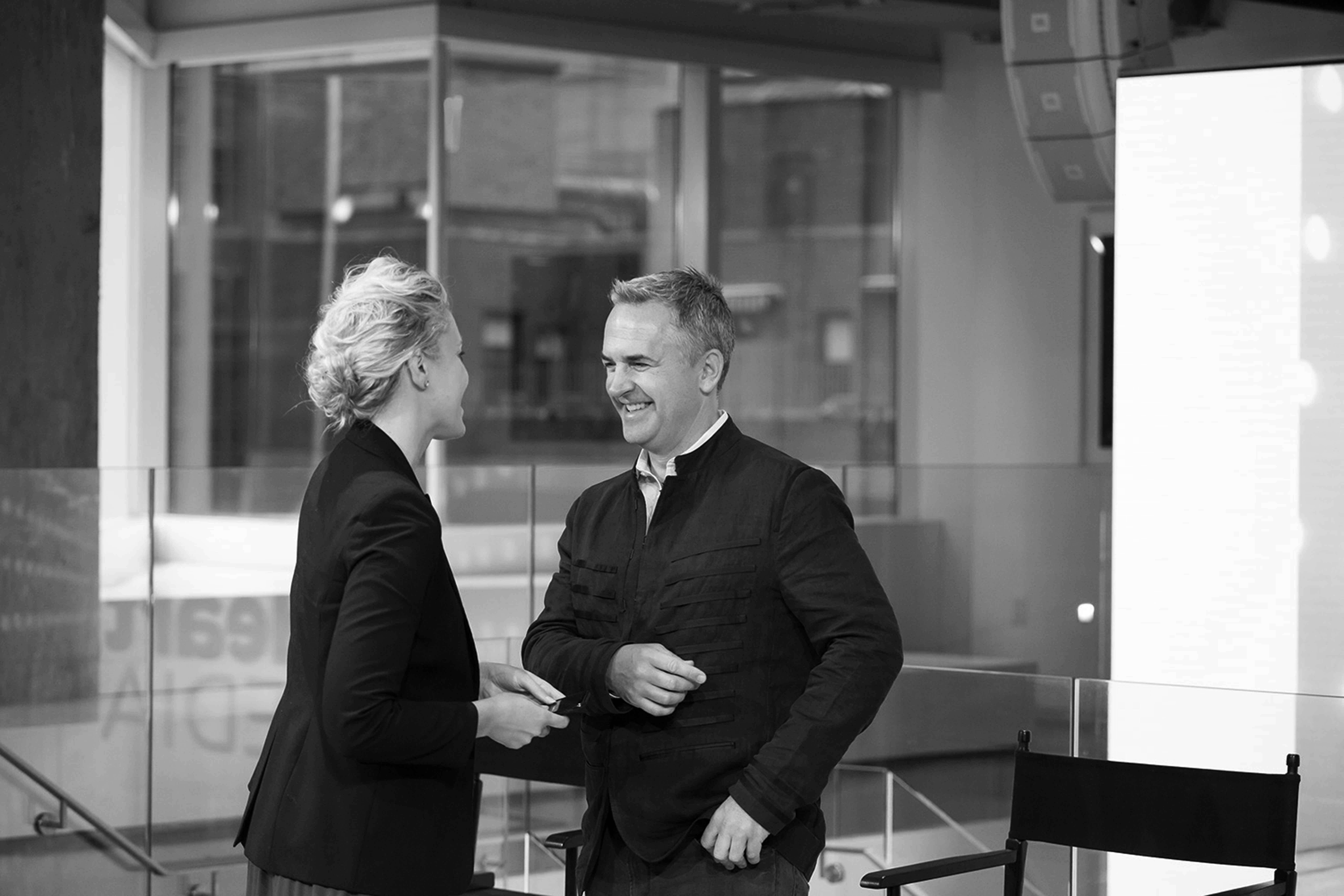 Connect with a CMMI Consultant