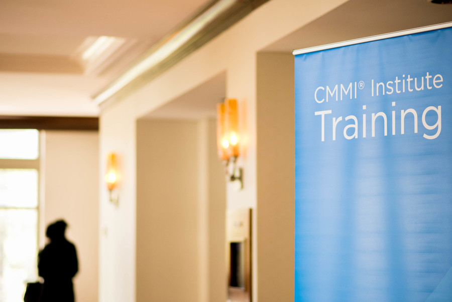 CMMI Institute Training